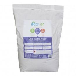 Lessive en poudre Color - 7,5 kg