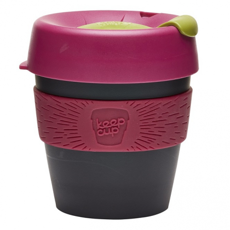Tasse On the go Small 227 ml