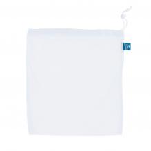 Filet de lavage pour couches ou lingettes