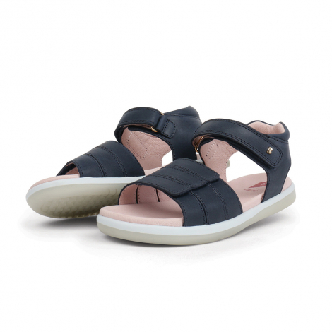Sandales KID+ Craft - Hampton Navy - 830905
