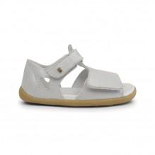 Sandales Step Up Craft - Mirror Silver Shimmer - 727311