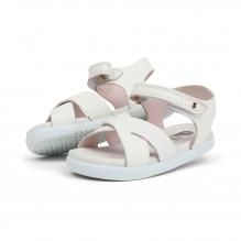Sandales I-walk Craft - Roman White - 633502