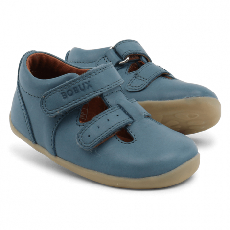 Sandales Step Up - Jack and Jill Airforce 721118