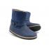 Chaussures I-Walk - Quest Dutch Blue 630202
