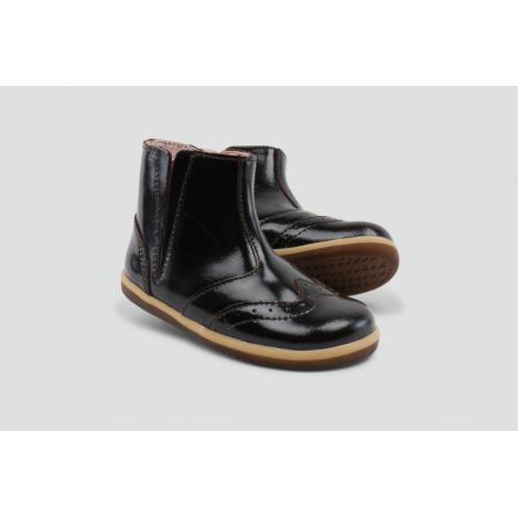 Chaussures I-Walk - Gloss moccha gloss 628304