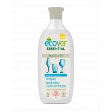 Liquide de rinçage Essential - 500 ml