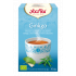 Infusion Ginkgo 17 sachets