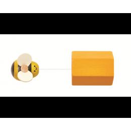 Buzzz abeilles - à partir de 3 ans