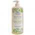 Shampooing Bio Aloe Vera Cheveux normaux 700 ml