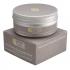 Elixir de savon façon mousse fraîche 150 ml