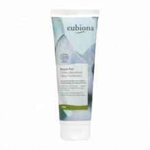 Crème réparatrice Masque réparateur et régénérant pour les cheveux 125 ml
