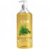 Bain et douche Bio Verveine exotique 500 ml