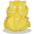 Couche lavable Zeste de citron