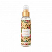 Eau d'été parfumée Bio Parfume et rafraichit au soleil 100 ml Edition limitée Protection des océans