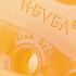 Tétine plate en caoutchouc naturel Canard  0-3 mois