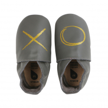 Chaussons 028-10 - Grey XO