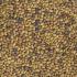 Graines à germer - Alfalfa Roquette BIO
