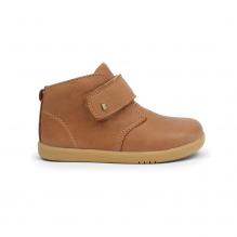 Chaussures 625207 Desert Caramel i-walk craft