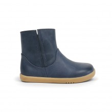 Bottes 632801 Shire Navy i-walk craft