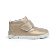 Chaussures 633805 Ziggy Gold i-walk street