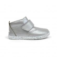 Chaussures 633804 Ziggy Silver i-walk street