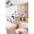 Salle à manger - meubles pour maison Little friends - à partir de 3 ans