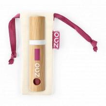 Vernis à lèvres - lie de vin - 031 - 5 ml