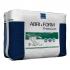 Couche jetable pour adulte Abri-Form Premium  - L3 - 20 langes