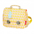 Cartable maternelle - Chapeau pointu - small