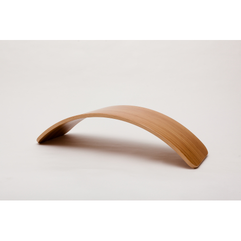 Wobbel Original bambou