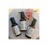 Nettoyant visage - peaux mixtes à grasses - 125 ml