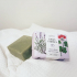 Savon N°1 à l'argile verte - 110 g