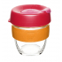 Tasse en verre Brew Small 227 ml