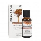 Les diffusables - Méditation Bio - 30 ml