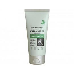 Crème douche anti-pollution - green matcha - 180 ml
