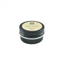 Baume à lèvres Miel Vanille 15 ml