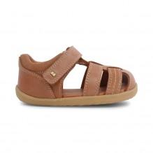 Sandales Step up - Roam Caramel - 729204