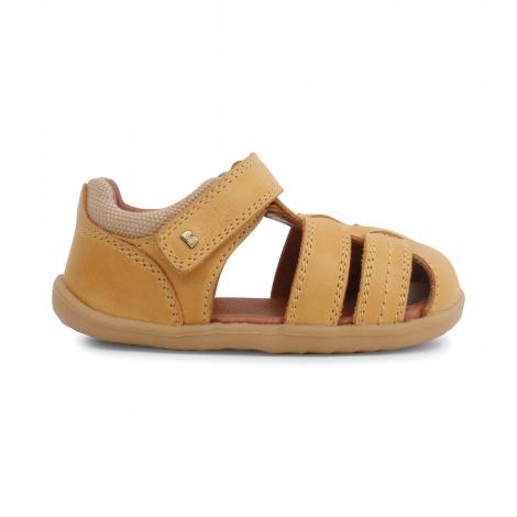 Sandales Step up - Roam Chartreuse - 729202