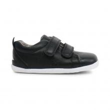 Chaussures Step up - Grass Court Casual Shoe Black - 728917