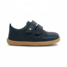 Chaussures Step up - Port Dress Shoe Navy - 727713