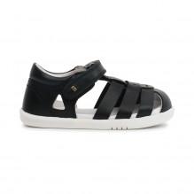 Sandales I walk - Tidal Black - 634406