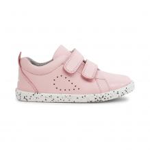Chaussures I walk - Grass Court Casual Shoe Seashell - 633709
