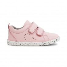 Chaussures I walk - Grass Court Casual Shoe Seashell - 633709