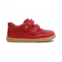 Chaussures I walk - Port Dress Shoe Rio Red - 632706