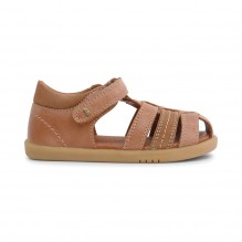 Sandales I walk - Roam Caramel - 626015
