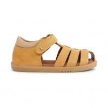 Sandales I walk - Roam Chartreuse - 626014