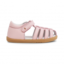 Sandales I walk - Jump Seashell Pink - 625931