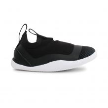 Chaussures - Lo Dimension Xplorer Black - 500046