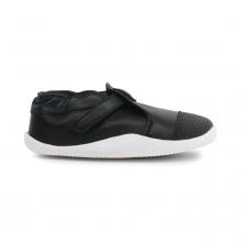 Chaussures - Xplorer Origin Xplorer Black - 500004