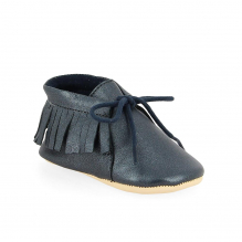 Chaussons MEXIMOO midnight